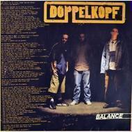 Doppelkopf - Balance