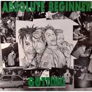 Beginner (Absolute Beginner) - Gotting