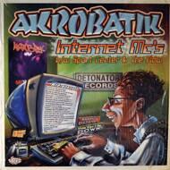 Akrobatik - Internet MC`s