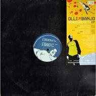 Olli Banjo - Schleudersitz