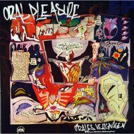 Various - Oral Pleasure: Orales Vergnügen
