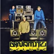 Dynamite Deluxe - Ladies & Gentleman