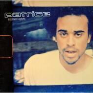 Patrice - Ancient Spirit