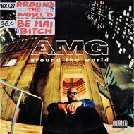 AMG - Around The World