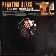 Phantom Black - I Have Nobody