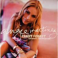 Angie Martinez - Coast 2 Coast (Suavemente)