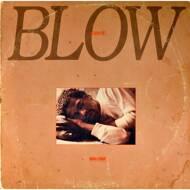 Kurtis Blow - Ego-Trip