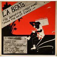 Various - L.A. Beats