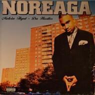 Noreaga (N.O.R.E.) - Melvin Flynt