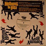 Various - Nothing To Lose (Soundtrack / O.S.T.)