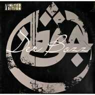 Azad - Der Bozz