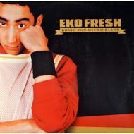 Eko Fresh - König Von Deutschland