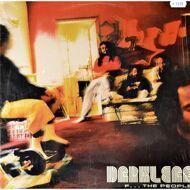DarkLeaf - Fuck The People (F... The People)