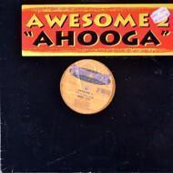Awesome 2 - Ahooga