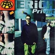 FAB - Erich Privat