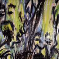 Awol One & Michael Nardone - NME