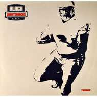 Black Quarterbacks - Tango