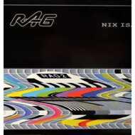 RAG - Nix Is