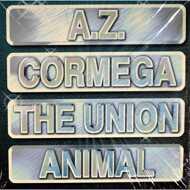 AZ, Cormega, The Union & Animal - Let`s Live / Killer Instinct