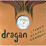 Dragan (Dragan Cordes) - Shapes Shades Shadows