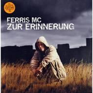 Ferris MC - Zur Erinnerung