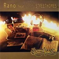Rano - Streethomes
