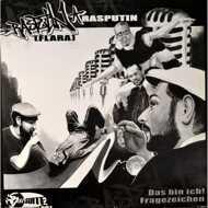 Rasputin - Das Bin Ich