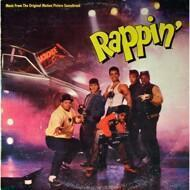 Various - Rappin' (Music From The Original Motion Picture Soundtrack)