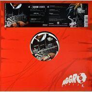 Fler - NDW 2005