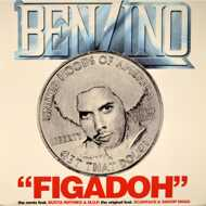 Benzino - Figadoh