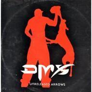 DMX - Unreleased Arrows