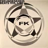 Freundeskreis - Beats Vol. 1/97