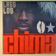 Chima - Lass Los