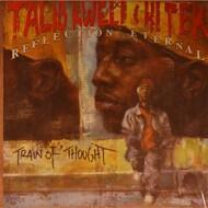 Reflection Eternal (Talib Kweli & DJ Hi-Tek) - Train Of Thought