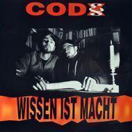Codx - Wissen Ist Macht