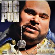 Big Pun - It's So Hard