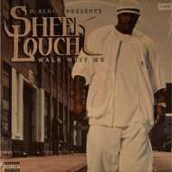 Sheek Louch (D-Block presents) - Walk Witt Me