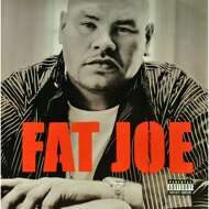 Fat Joe - All Or Nothing