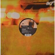 Terranova - DJ Kicks: Contact