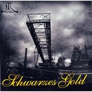 Various - Selfmade Records: Schwarzes Gold