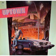 Various - Uptown Is Kickin` It