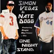 Simon Vegas - One Night Stand
