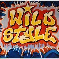 Various - Wildstyle O.S.T.