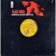 Black Moon - Unreleased Beats Vol. 1
