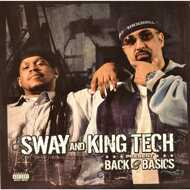 Sway & King Tech - Back 2 Basics