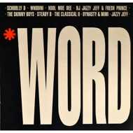 Various  - Word