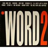 Various  - Word 2