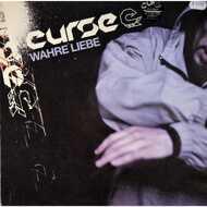 Curse - Wahre Liebe / Seance