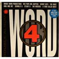Various - Word 4
