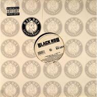 Black Rob - Ready